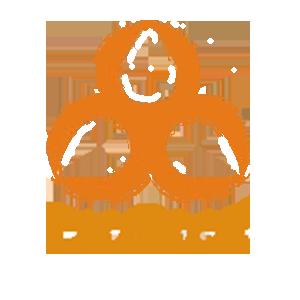 Возможен логотип