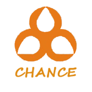 logotipo possibilidade