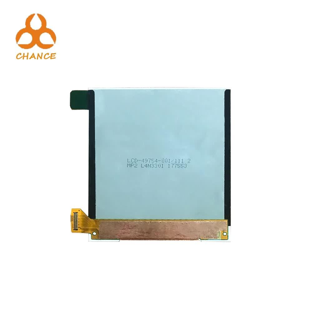 3.0 inch  720*720 MIPI DSI interface 30 pin tft lcd screen